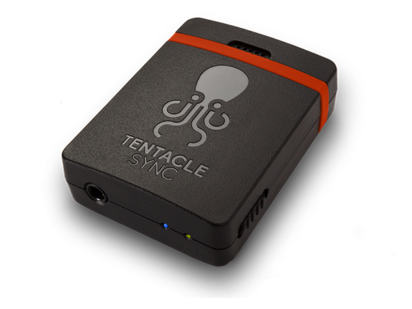 Products   tentacle sync